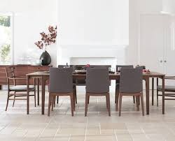 Chinese Chippendale Dining Chairs Dining Room Scandinavian Wood Furniture Metal Dining Chairs