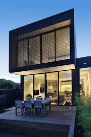 cube house by carr design group melbourne australia