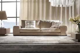 Modern Contemporary Furniture Los Angeles Modern Contemporary Sofa Living Room Couch Loveseat Los Angeles