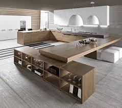 la cuisine est au cœur de votre maison c est un endroit ou l on se