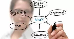 How To Pass A Criminal Background Check The Ultimate Guide To Pass A Background Check And Get Hired