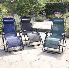 Outdoor Reclining Chairs To Choose The Best Reclining Outdoor Chair Armchair