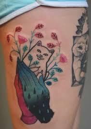 disney birds tattoo alex heart by helloalexheart on deviantart