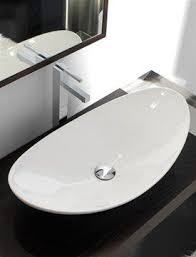 Above Counter Bathroom Sinks Canada 53 Best Bathroom Sinks Images On Pinterest Basin Sink Basins