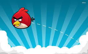 20468 angry birds 3d wallpaper design walops com