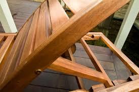 Diy Outdoor Lounge Furniture Sun Lounger Mechanism Diy Pinterest Door Furniture
