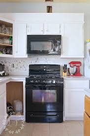 What Paint Is Best For Kitchen Cabinets Which Is It Best Paint Use Kitchen Bath Cabinets