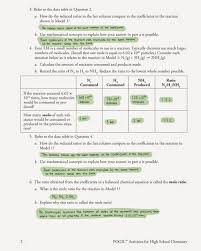 ratio tables worksheets with answers free worksheets library download and print worksheets free on