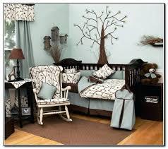 Mini Crib Bedding Mini Crib Bedding Sets Happyhippy Co
