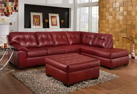 Leather Chaise Sofa The Furniture Warehouse Beautiful Home Furnishings At Affordable