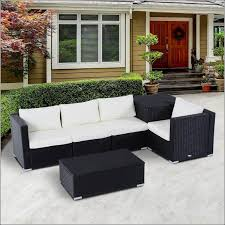 Garden Furniture Cushion Storage Bag by Cushions Best Living Room Design Ideas
