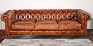 Leather Chesterfield Sofa For Sale Sofa Leather Sofa Tufted Leather Sofa Leather Chesterfield