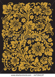 russian ornament stock images royalty free images vectors