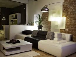 Retro Living Room Furniture by Living Room Ideas For Living Room Furniture Modern And Stylish