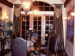 attractive pictures chandelier framed art snapshot of chandelier