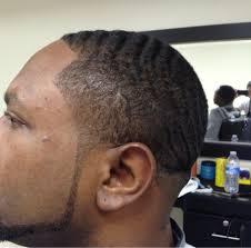 nice beard line up and taper yelp