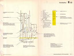 diagrams 50707475 ignition wiring diagram 1972 vw beetle u2013 vw