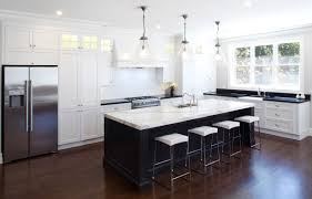 modern kitchen showcase wonderful kitchens