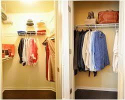 archive by closet costumes historiques com