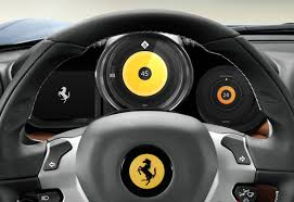 ferrari dashboard the geniuses behind last year u0027s most beautiful mobile game are now