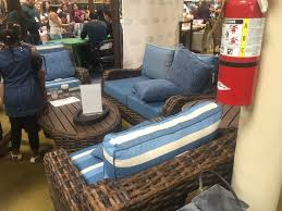 Cushions For Patio Chairs From Walmart by Patio Amazing Patio Chairs Sale Patio Furniture Lowes Patio