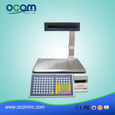 acs weighing scale manual acs weighing scale manual suppliers and