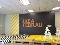malaysia u0027s newest ikea is biggest in southeast asia here u0027s what