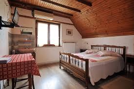 chambre d hote eguisheim alsace chambre d hôtes de christiane gaschy eguisheim