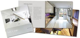 Interior Decorating Business Names Names For Interior Decorating Business U2013 Interior Design