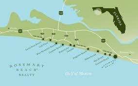 rosemary beach fl rosemary beach realty