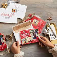 christmas card messages what to write in a christmas card