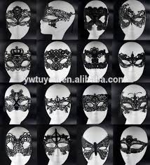 black and white mardi gras masks wholesale masquerade mask mardi gras masks view wholesale