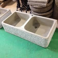 lavelli in graniglia per cucina cemento fratelli vagnoni store per arredare con stile