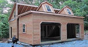 2 story storage shed with loft 16 x 24 floor plan small house 6 2 story prefab garage prefabricated garage horizon structures