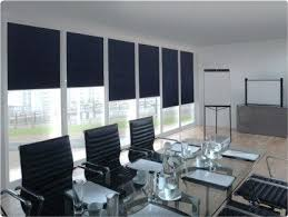Battery Operated Window Blinds 67 Best Battery Operated Roller Blinds Images On Pinterest