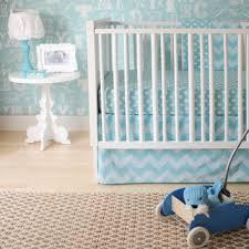 best aqua crib sets products on wanelo
