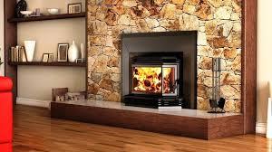 fireplace fan for wood burning fireplace fireplace inserts with blowers for wood burning fireplaces fan fans