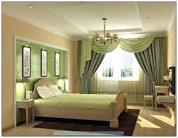 bedroom window covering ideas curtain designs for bedroom plush design bedroom window curtains