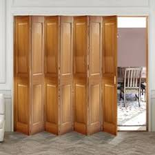 Folding Room Divider Doors A Set Of Tri Fold Room Dividers Room Dividers