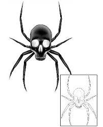 simple evil tattoo show details for evil tattoo lof 00078 horror pinterest evil