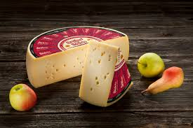 K Hen G Stig Bestellen Stilfser Käse G U Mila Ca 500 Gr H U0026h Shop