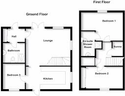 3 bedroom villa for sale in mar lodge lochearnhead perthshire