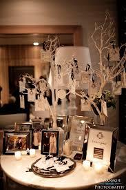 wedding wishes japan best 25 wishing trees ideas on wedding wishing trees