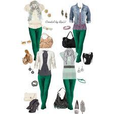 18 best my closet green pants u0026 images on pinterest