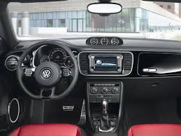 volkswagen beetle 2016 2016 volkswagen beetle price photos reviews u0026 features