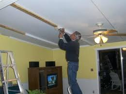 mobile home interior walls mobile home wall panels interior walls removing in a 1 panel