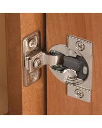 soft close cabinet hinges soft close hinges for cabinets furniture woodworker s hardware