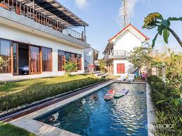 guesthouse bombora surf camp uluwatu indonesia booking com