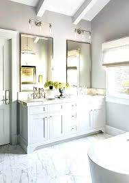 large bathroom mirrors ideas small bathroom vanity mirrors vanity ideas mirror bathroom vanity