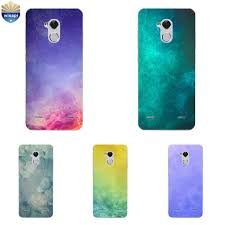 ebay zte axon 7 9 best phone cover images on pinterest mobile phones crystal